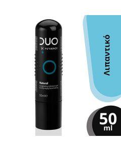 Duo Longlasting Lubricant Gel 50ml