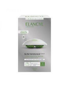 Elancyl Slim Massage Coach