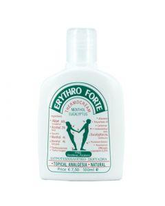 Erythro Forte Thermo Cream 100ml