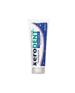 Froika Xerodent Toothpaste 75ml