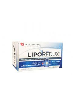 Forte Pharma Lipo Redux 56 Capsules