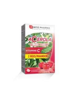 Forte Pharma Energy Acerola