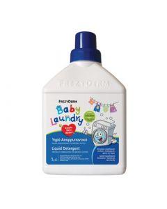 Frezyderm Baby Laundry 1 Litre