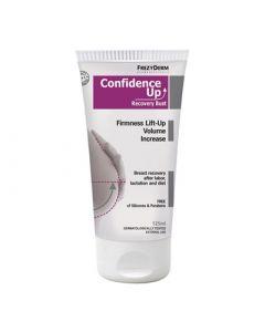 Frezyderm Confidence Up Cream- Gel 125ml