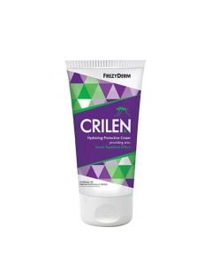 Frezyderm Crilen Cream 50ml