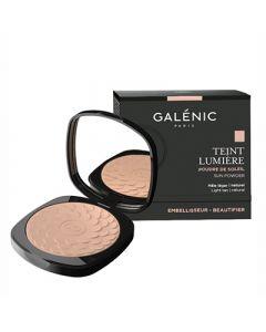 Galenic Teint Lumiere Poudre De Soleil 9.5gr
