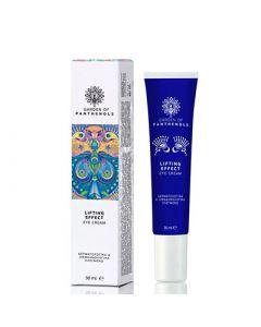 Garden of Panthenols Lifting Effect Eye Cream 30ml