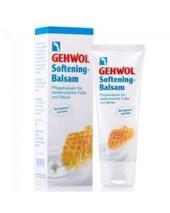 Gehwol Softening Balsam 125ml