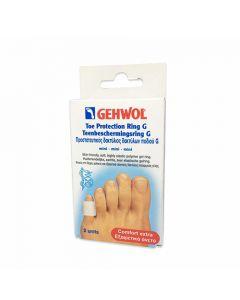Gehwol Toe Protection Ring G Mini