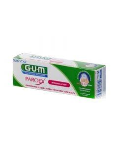 Gum Paroex Intensive Action 0.12% Toothpaste 75ml