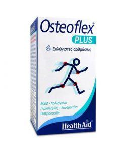 Health Aid Osteoflex Plus 60 Tabs