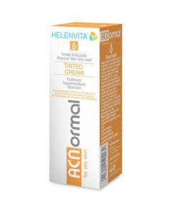 Helenvita ACNormal Tinted Cream 60ml