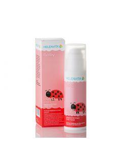 Helenvita Baby Liquid Talc 150ml