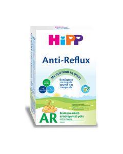 Hipp Anti-Reflux AR Milk 500gr