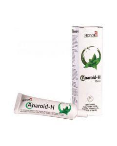 Honora Anaroid-H Cream 30ml