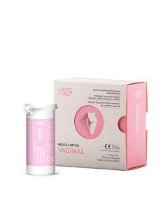 Innovis Lactotune Vaginal 10 Caps