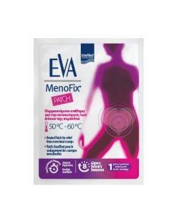 InterMed Eva Menofix