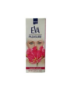 InterMed Eva Pleasure 24ml