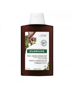 Klorane-Shampooo-Quinine-400ml