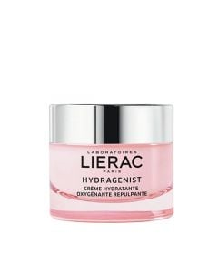 Lierac Hydragenist Creme Hydratante 50ml