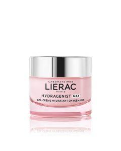 Lierac Hydragenist Gel-Creme Hydratant 50ml