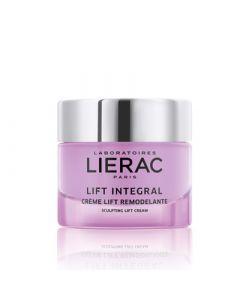 Lierac Lift Integral Creme Lift Remodelante 50ml