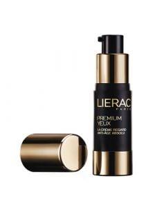 Lierac Premium Yeux Creme Regard 15ml