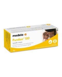 Medela Purelan 100 Cream 37gr