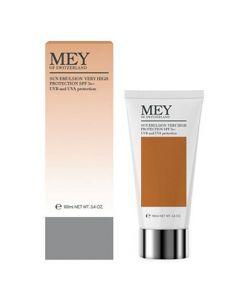 Mey Sun Emulsion Very High Protection SPF50+ 75ml