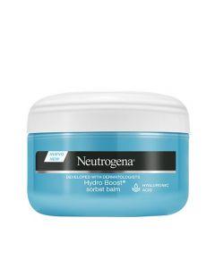 Neutrogena Hydro Boost Body Balm 200ml
