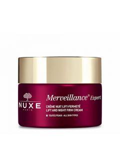 Nuxe Merveillance Expert Nuit Creme 50ml