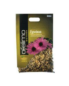 Ofelimo Echinacea 40gr