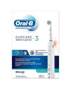 Oral-B Gum Care 3