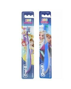 Oral-B Kids Princess