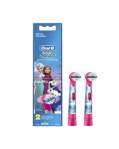 Oral-B Stages Power Kids Frozen