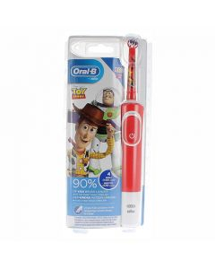 Oral-B Vitality Kids Toy Story