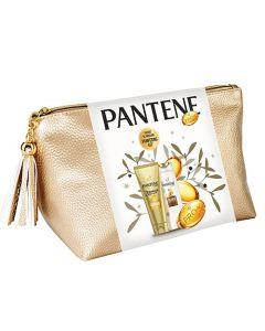 Pantene Repair & Protect Set
