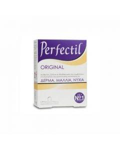 Vitabiotics Perfectil 30 Tabs