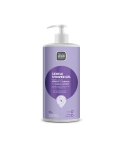 Pharmalead Gentle Shower Gel 1Lt Skin Balance & Hydration