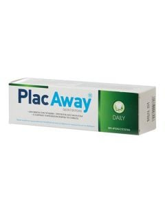 Plac Away Daily Care 75ml