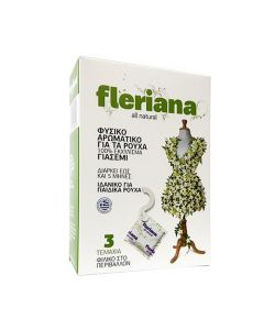 Power Health Fleriana Jasmine