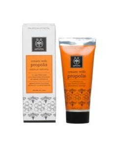 Apivita Herbal Cream with Propolis 40ml
