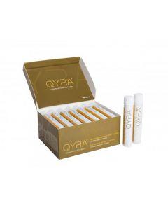 Vivapharm Qyra Intensive Care Collagen Drink 525ml