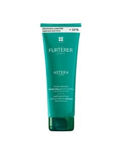 Rene Furterer Astera Fresh Soothing Freshness Shampoo 250ml