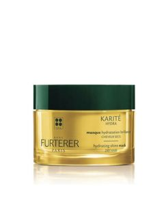Rene Furterer Karite Hydra Hydrating Shine Mask 200ml