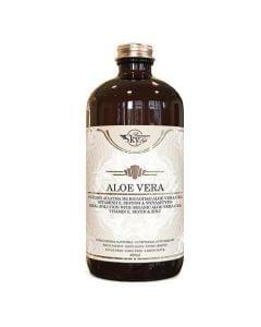 Sky Premium Aloe Vera 480ml