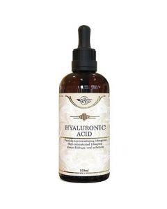 Sky Premium Life Hyaluronic Acid Oral 10mg 100ml