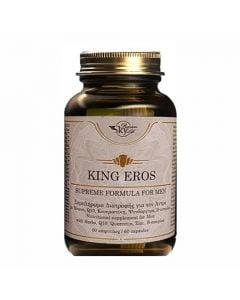 Sky Premium Life King Eros 60 Caps