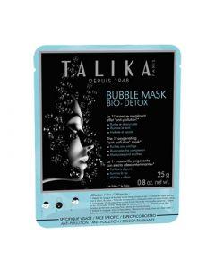 Talika Bubble Mask Bio - Detox 25gr
