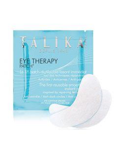 Talika Eye Therapy 1 Patch Refill